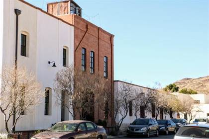 Lots And Land for sale in 914 W Cushing Street 100, Tucson, AZ, 85745
