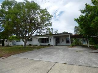 Single Family for sale in 580 MICHIGAN AVENUE, Englewood, FL, 34223