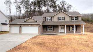 Residential Property for sale in 630 Beacon Street, Winfield, WV, 25213