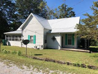 Single Family for sale in 440 E Depot Street, Marion, KY, 42064