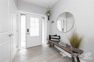 Residential Property for sale in 713 REVERIE PVT, Ottawa K2S 0T9, Ottawa, Ontario, K2S 0T9