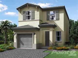 Single Family for sale in 4802 NW 48th Terrace, Tamarac, FL, 33319