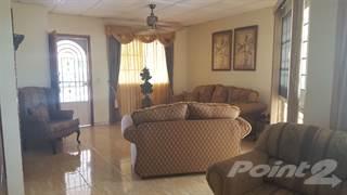 Residential Property for sale in Brisas de Guayacanes, Chitre Herrera, Herrera