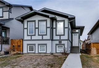 Residential Property for sale in 875 Keystone Meadows W, Lethbridge, Alberta