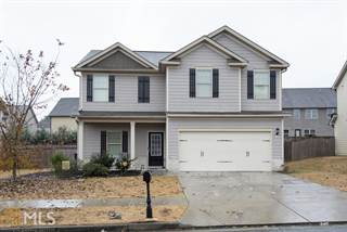 Single Family for sale in 1195 Donington Cir, Lawrenceville, GA, 30045