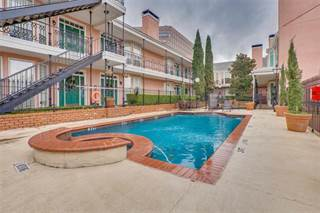 Condo for sale in 3208 Cole Avenue 2303, Dallas, TX, 75204