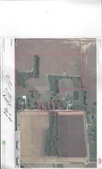 Farm And Agriculture for sale in 3000 cotton ln, Centralia, IL, 62801