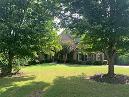 Residential Property for sale in 2672 White Rock Drive, Buford, GA, 30519