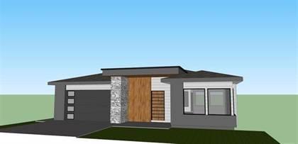 Single Family for sale in 1135 Loseth Drive,, Kelowna, British Columbia, V1P1S5