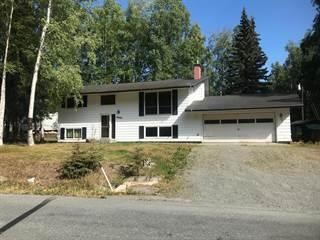Single Family for sale in 10433 Colville Street, Eagle River, AK, 99577