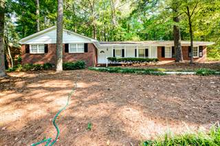 Residential Property for sale in 1574 Bishop Hollow Run, Atlanta, GA, 30338