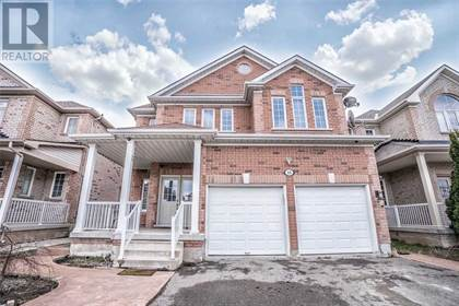 Single Family for sale in 15 BISSELL DR, Brampton, Ontario, L7A3K1