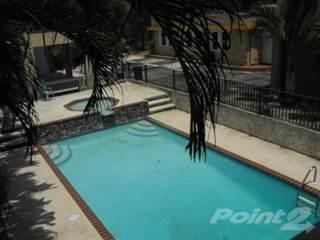 Residential Property for sale in Barrio Palmarejo Corozal, Puerto Rico, Corozal, PR, 00783