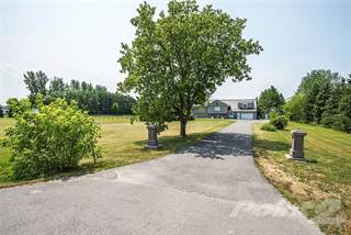 Farm And Agriculture for sale in 2882 DUNNING ROAD, Cumberland, Ontario
