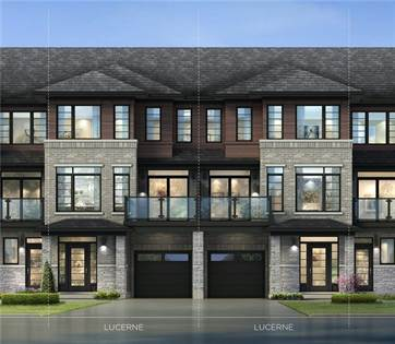 Single Family for sale in 1927 VIBRANT Drive, Lincoln, Ontario