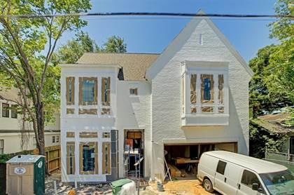 Residential Property for sale in 1220 Bomar Street, Houston, TX, 77006