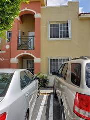 Townhouse for rent in No address available 903, Miami, FL, 33177