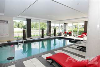 Apartment for sale in 3635 Av. Jean-Béraud, Laval, Quebec