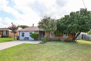 Single Family for sale in 653 Leading Lane, Allen, TX, 75002