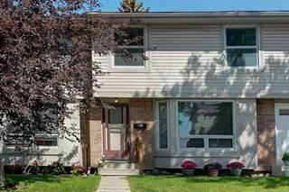 Condo for sale in 123 QUEENSLAND DR SE 158, Calgary, Alberta