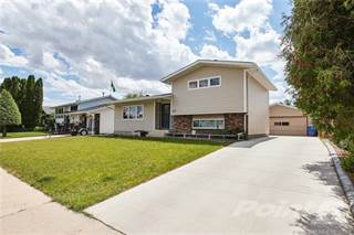 Residential Property for sale in 325 Ross Glen Drive SE, Medicine Hat, Alberta, T1B 1Y2