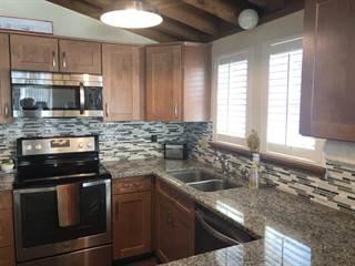 Condo for sale in Lower Ranch Condo Dr 3550, Sun Valley, ID, 83353