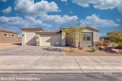 Residential Property for sale in 603 Dogwood Ln, Mesquite, NV, 89027