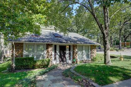 Residential Property for sale in 6315 E 98th Place, Tulsa, OK, 74137