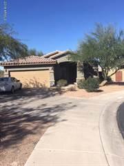 Single Family for sale in 18392 W WESTERN STAR Boulevard, Goodyear, AZ, 85338