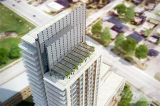 Residential Property for sale in Yonge St & Major MacKenzie Dr W, Richmond Hill, Ontario