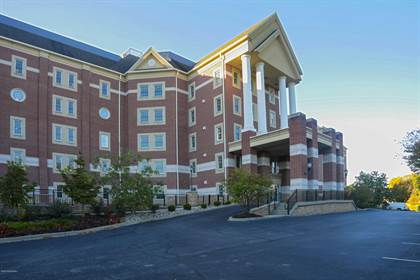 Residential Property for sale in 1300 Cardinal Dr 307, Louisville, KY, 40213