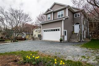 Residential Property for sale in 104 Williams Lake Road, Halifax, Nova Scotia