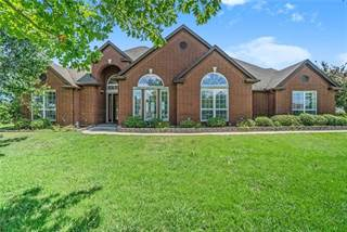 Single Family for sale in 917 Morton Hill Lane, Haslet, TX, 76052