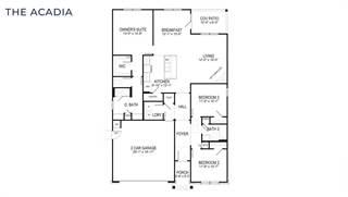 Single Family for sale in 115 Henderson Dr, White Oak, NC, 28570