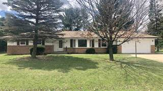 Single Family for sale in 7613 Lucky, Cherry Valley, IL, 61108
