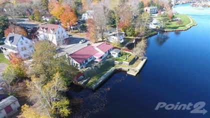 Single Family for sale in 144 King Street, Bridgewater, Nova Scotia, B4V1A2