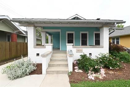 Multifamily for sale in 1420 S Walnut Street, Bloomington, IN, 47401