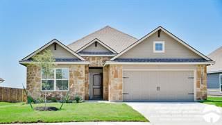 Single Family for sale in 3465 Lockett Hall Circle, Bryan, TX, 77808