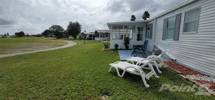 Residential Property for sale in 2145 Bayou Drive South, Ruskin, FL, 33570