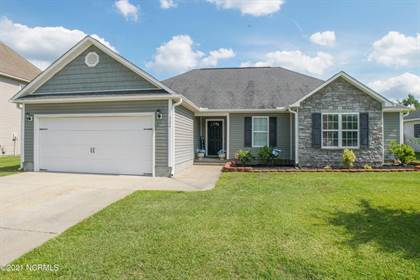 Residential Property for sale in 324 Sonoma Road, Greater Piney Green, NC, 28546