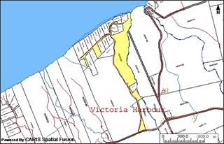 Land for sale in Lot 14 Augsburger St, Kings County, Nova Scotia