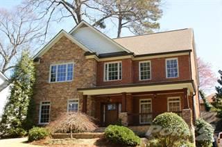 Single Family for sale in 3045 Skyland Drive NE, Atlanta, GA, 30341