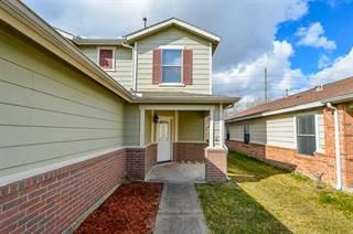 Single Family en venta en 11835 Madison Oak Street, Houston, TX, 77038