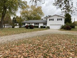 Photo of 8230 Palmer Road SW, Reynoldsburg, OH