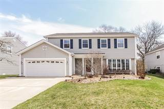 Single Family for sale in 247 Lehigh Lane, Bloomingdale, IL, 60108