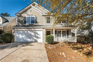 Single Family for sale in 3347 Sable Run Road, Atlanta, GA, 30349