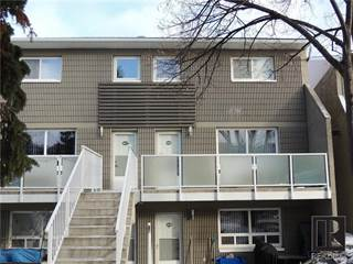 Condo for sale in 218 Greenway CR, Winnipeg, Manitoba