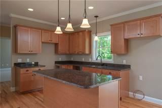 Single Family for sale in 18 TEAKWOOD Drive W, Greater Greene, RI, 02816