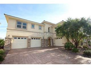 Single Family for rent in 8754 MAYPORT Drive, Las Vegas, NV, 89131