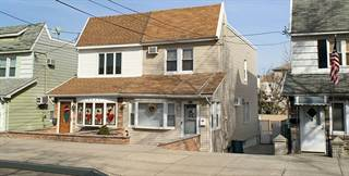 Duplex for sale in 2061 East 74th street, Brooklyn, NY, 11234
